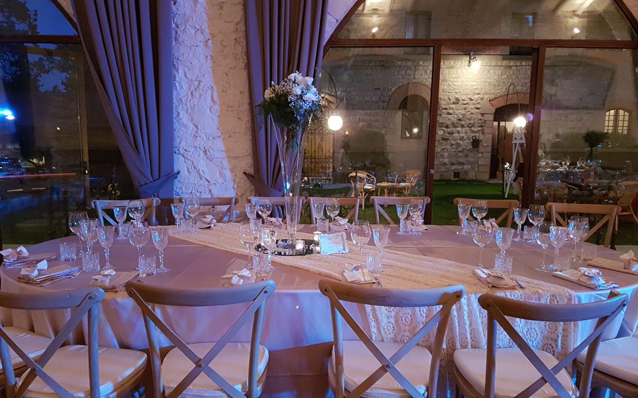 Matrimonio D Inverno Location Toscana : La colombaia e.vento arezzo